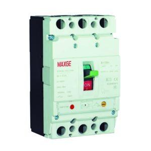 SGM3S Interruptores en caja moldeada electromecánicos - Poder de corte elevado
