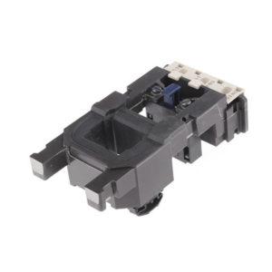 Bobinas en corriente contínua para SGC1-F115÷780