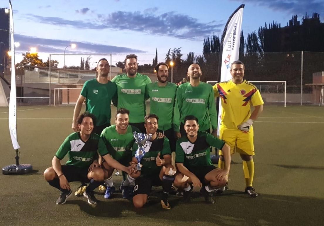equipo_footboll_trabajadores