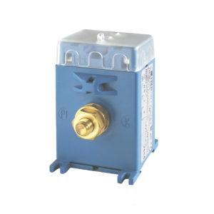 Transformador TAC005 de primario bobinado