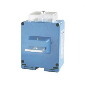 Transformador TAC010 de primario bobinado