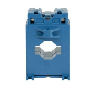 Transformador TAC032 de núcleo cerrado