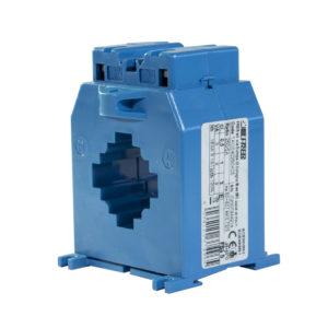 Transformador TAC040 de núcleo cerrado