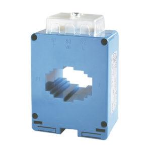 Transformador TAC051 de núcleo cerrado