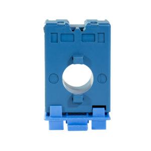 Transformador TAT022 de núcleo cerrado