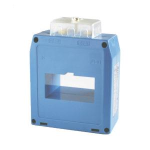 Transformador TAT063 de núcleo cerrado