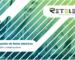 calidad_gestion_redes_electricas