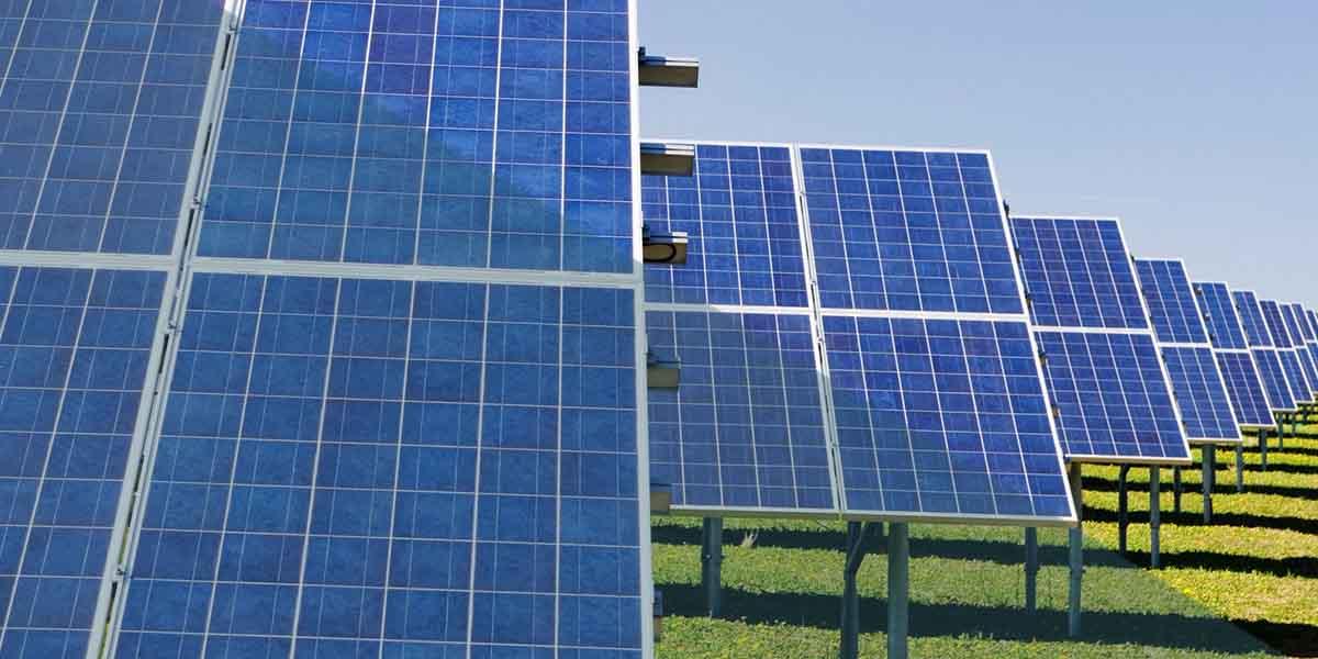 Retelec Soluciones de Gestión Energética