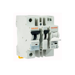 Auxiliares electricos