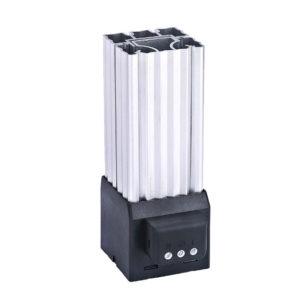 Resistencias con ventilador 150W-400W