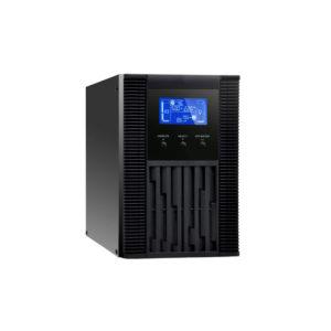 GH11 SAI On-line 1÷3kVA. Mono/Mono