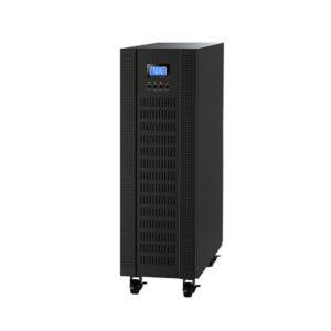 GH33 SAI On-line 100÷120kVA. Tri/Tri