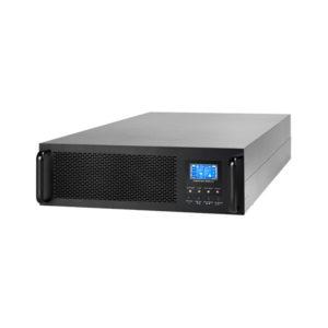 GR31 SAI On-line 10÷20kVA. Tri/Mono. Sistemas críticos