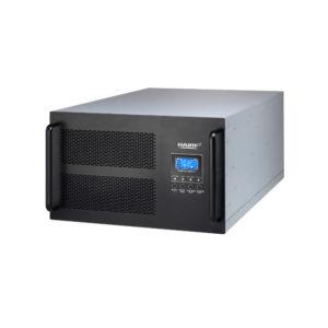 GR33 SAI On-line 10÷20kVA. Tri/Tri. Sistemas críticos