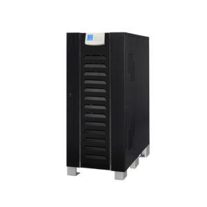 GL33 SAI On-line 200kVA. Tri/Tri (baja frecuencia)