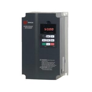 H5400 Variadores para bombeo y ventilación
